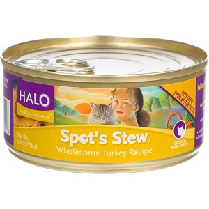 All-natural-dog-food-halo