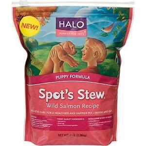 allergy-free-dog-food-halo