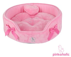 dog clothes beds