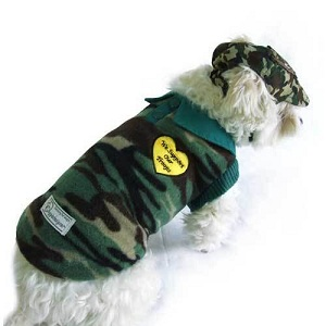 clearance dog apparel