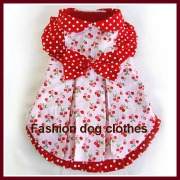 toy dog clothes